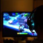 Valorant cumple un año como juego imprescindible en los eSports