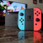 Nintendo Direct E3 2021: Lanzamientos para este año y nuevo avance de la secuela del Breath of the Wild – thegamersports.com