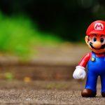 El videojuego más caro del mundo: 1,5 millones por un Super Mario 64